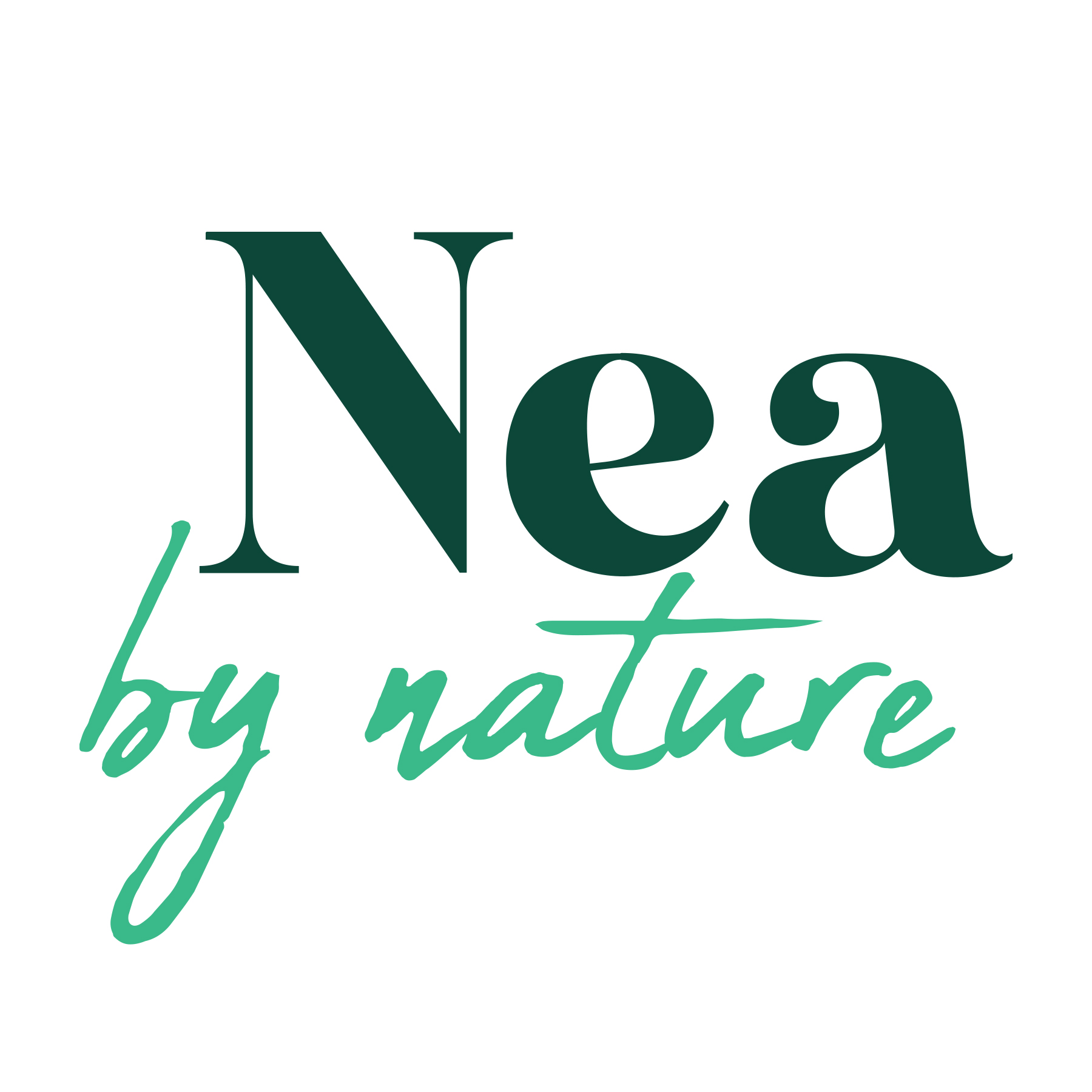 Nea by Nature